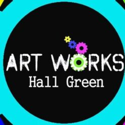 Art Works Hall Green