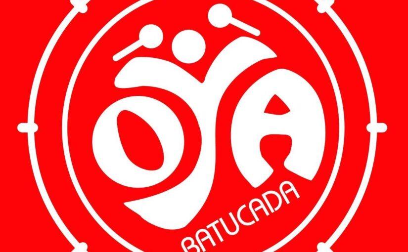 Oya Batucada