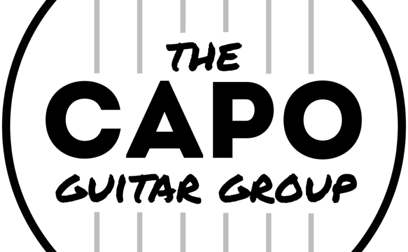 Misfits Music – Capo Guitar Group