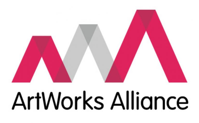ArtWorks Alliance – better participatory arts