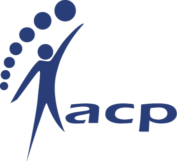 ACP Family Wellbeing Centre