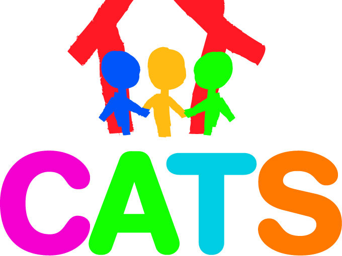 Balsall Heath CATS – Children Action Team Support