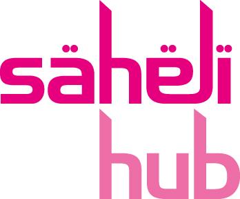 Saheli Hub